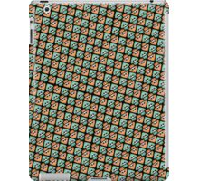You Guessed It, MORE SQUIDS! iPad Case/Skin