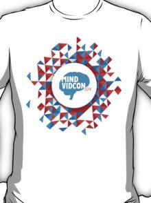 Mind VidCon 2014 T-Shirt