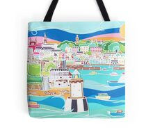 Guernsey Tote Bag