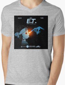 Project ET - esco terrestrial (future) T-Shirt