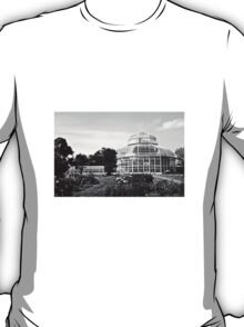 National Botanic Gardens T-Shirt