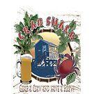 crab shack by redboy