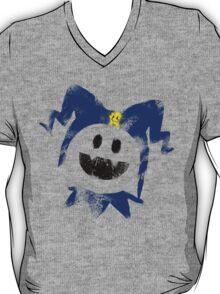 Frosty Splat! T-Shirt