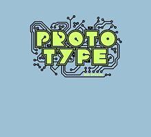 Prototype - I am Special (2c) Unisex T-Shirt