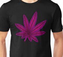 Sweet Leaf 2 Unisex T-Shirt