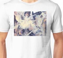 Many things Unisex T-Shirt