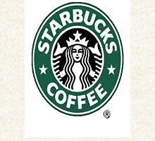 Starbucks Hoodie Hoodie