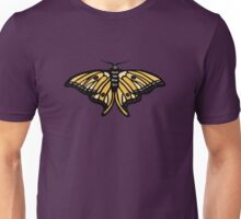 The Messenger Unisex T-Shirt