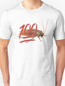 Keep it 1  Unisex T-Shirt