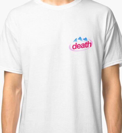 death Classic T-Shirt