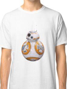 BB8 Star Wars Classic T-Shirt