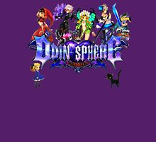 Odin Sphere Classic T-Shirt
