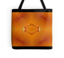 Branches 1 f Tote Bag