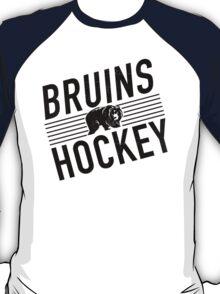 Bruins Hockey T-Shirt
