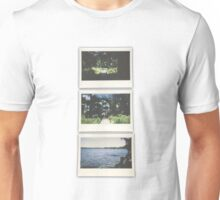 Cypress Transition  Unisex T-Shirt