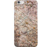 Crackled  iPhone Case/Skin