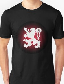 Boston Crusaders Unisex T-Shirt