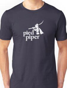 Pied Piper Unisex T-Shirt