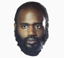 death grips mc ride shirt by DeadWombatTV
