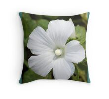 Bianca Throw Pillow