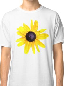 Daisy Brings Sunshine into your life Classic T-Shirt