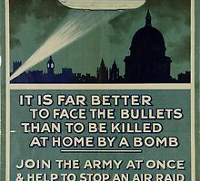 War Propaganda 24 by War-Posters