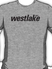 A super Westlake72 T-shirt T-Shirt