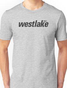 A super Westlake72 T-shirt Unisex T-Shirt