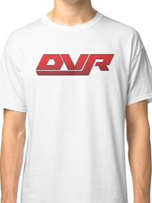 Monday Night DVR Classic T-Shirt