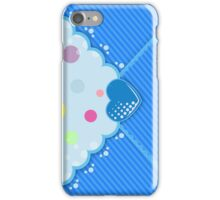 UR Envelope - Eli iPhone Case/Skin