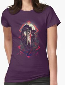 Berserk Womens T-Shirt