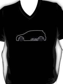 R32 MkV T-Shirt