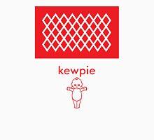 Kewpie Lover's Unisex T-Shirt