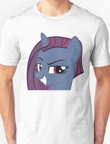 I'm a genius Unisex T-Shirt