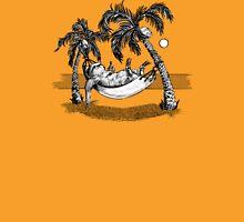 Kelly Groen Sloth Unisex T-Shirt