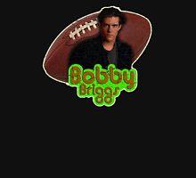 Bobby Briggs Classic T-Shirt