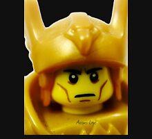 Lego Flying Warrior Unisex T-Shirt