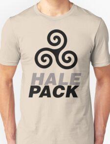 Hale Pack Unisex T-Shirt