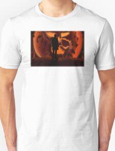 Take My Memories Unisex T-Shirt