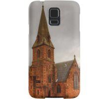 Riverside Methodist Church Samsung Galaxy Case/Skin