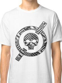 CLIQUE TWENTY ONE PILOTS Classic T-Shirt