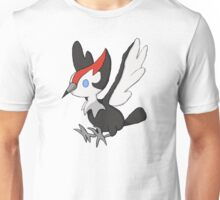 Pokemon Pikipek Unisex T-Shirt