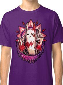 Zangoose Classic T-Shirt