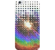 Nibiru. The 12th planet. iPhone Case/Skin