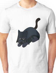 Darth Va-PUR Unisex T-Shirt
