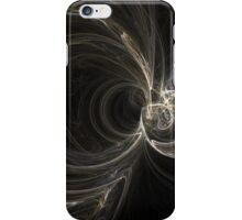 Fractal 10 iPhone Case/Skin