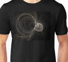 Fractal 10 Unisex T-Shirt