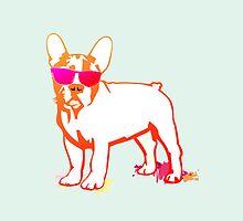 French Bulldog Heulo by Doggenhaus