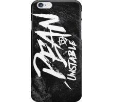 Dean Ambrose Artwork (Multiple) iPhone Case/Skin