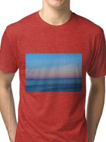 Open Ocean Tri-blend T-Shirt